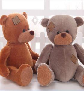 Soft Stuffed Animal Plush Teddy Bear Kids Toys pictures & photos