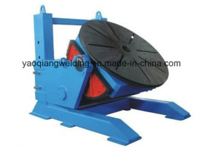 10000kg Hot Sale Low Cost Automatic Welding Positioner pictures & photos