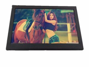 15-Inch Custom Open-Frame TFT Monitors, Widescreen, Resolution 1080P pictures & photos