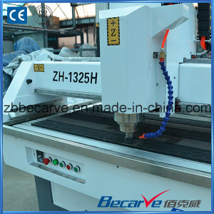 1325 CNC Engraving&Cutting Machine for Metal/Wood/Acrylic/PVC Marble pictures & photos