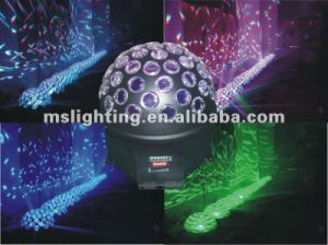 LED Crystal Magin Ball / LED Disco Light pictures & photos