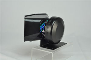 400W Car Alarm Electronic Siren with Speakers (CJB-400FD) pictures & photos