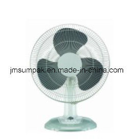 Cooler Table Fan pictures & photos