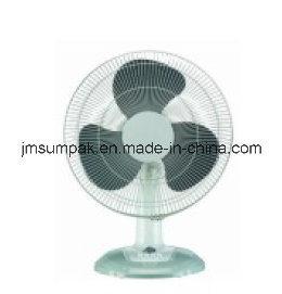 Cooler Table Fan