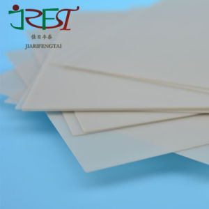High Quality High Thermal Conductive Aln Ceramic Substrate / Sheet pictures & photos