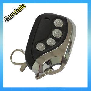 Burglar Alarm System for Car Alarm Remotes (SH-FD020) pictures & photos