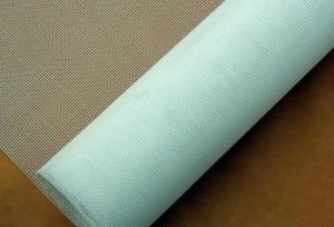 Hot Sellingfiberglass Mesh/Fiber Glass pictures & photos