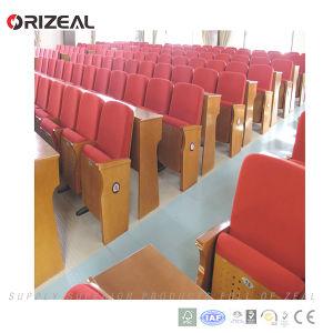 Orizeal Auditorium Theater Seating (OZ-AD-191) pictures & photos