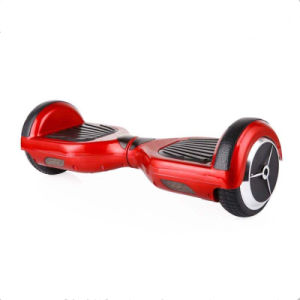 Reasonable Price Intelligence Electric Self-Balance Drifting Scooters pictures & photos