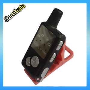 Rolling Code Universal Remote Control Opener with 433MHz pictures & photos