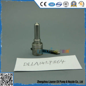 Denso Nozzle for Toyota 0934008640 and Diesel Injector Nozzle Dlla145p864 for Injector 095000-5520 pictures & photos