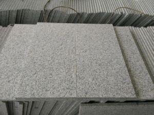 White Granite, Granite Stone Granite Tiles pictures & photos