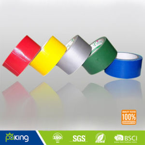 High Tensile Strength Colorful Duct Tape pictures & photos