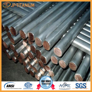 Titanium Clad Copper Bar for Chemical Processing pictures & photos