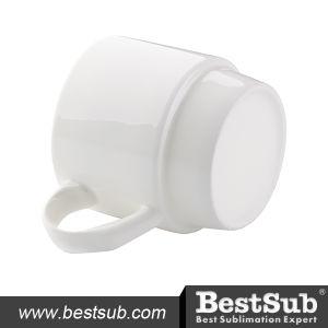 10oz Stackable Bone China Mug (BGZ10) pictures & photos