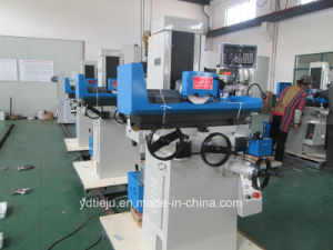 Surface Grinder Ms618A pictures & photos
