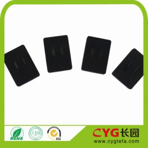 PE Anticollision Protection Packing/Electronic Foam Packing/PE Collision Avoidance Foam Packing pictures & photos