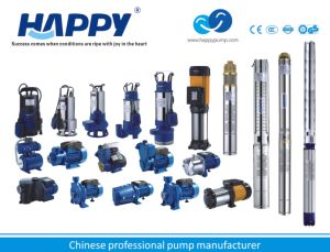 Water Pump Happy Brand pictures & photos