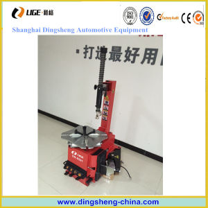 Electric Tire Changer, Machine Tire Changer 220V pictures & photos