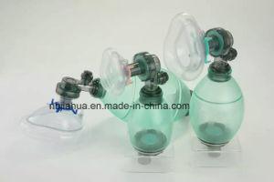 PVC Manual Resuscitator for Pediatric pictures & photos