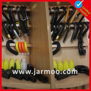 Hot Sale Yellow Reverse Umbrella pictures & photos