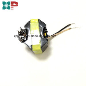 RM10 Fly-Back Transformer|High Frequency Transformer|Lead Wire Transformers pictures & photos
