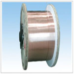 CCAM Aluminum Magnesium Wire Aluminum Wire Aluminum Cable pictures & photos