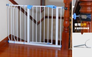 Pet Safety Barrier pictures & photos