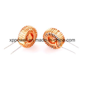 Common Mode Inductor Suitable for PCB Board pictures & photos