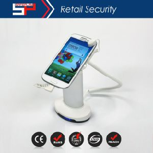 Anti-Theft Alarm Display Stand for Mobile Phones Sp2101 pictures & photos