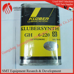 Kluber Syntheso Gh-6220 400g Panasonic Gear Lubricant pictures & photos