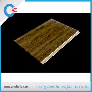 Wholesale Price Laminated PVC Panel Manufacturer pictures & photos
