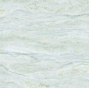 800X800mm Marble Stone Glazed Polished Porcelain Floor Tiles (VRP8J009) pictures & photos