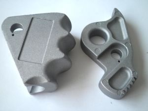 Die Pressed Casting Parts pictures & photos