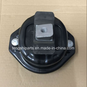 Auto Parts 2211 6769 186 Engine Mount for BMW pictures & photos
