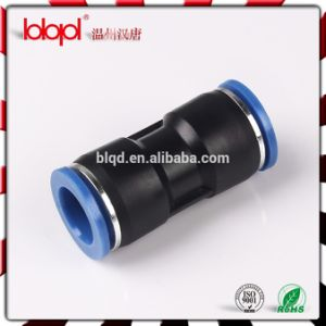 Automative Spare Parts for Trucks, Push Fit Couplers 10mm pictures & photos