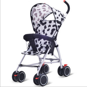 New Light Baby Pram Baby Carriage  Baby Stroller pictures & photos
