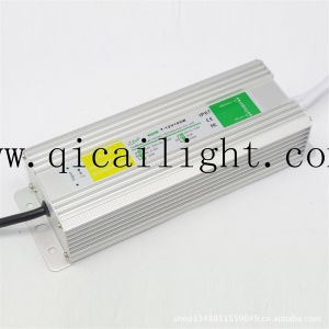 DC5V LED Power Supply, Waterproof, Cheapest Price pictures & photos