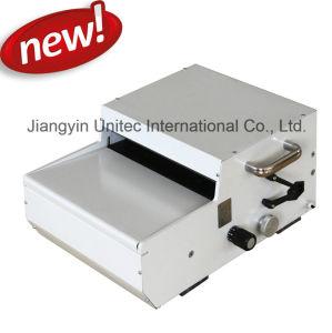 New Automatic Intelligent Heavy Duty High Speed Punching Machine Wb-300