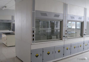 New Model of Lab Equipment in Laboratory (JH-FC019) pictures & photos