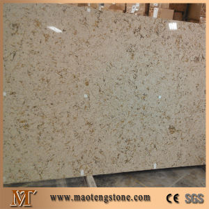 Multi Color Quartz Artificial Quartz Slab Price