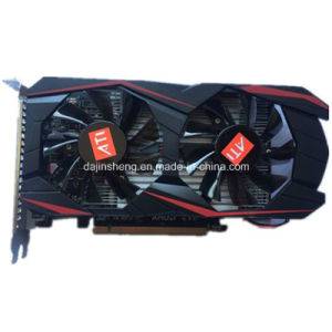 High End Gaming Card Ti HD 6790 DDR5 256 Bit pictures & photos