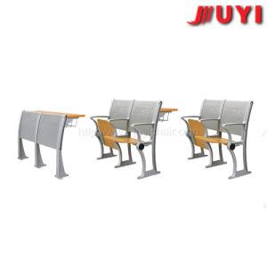Jy-U202 pictures & photos