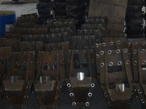 EPC Lost Foam Casting Production Line Manufacturers Cost-Effective pictures & photos