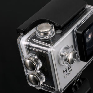Cheapest HD Action Camera Mini DV