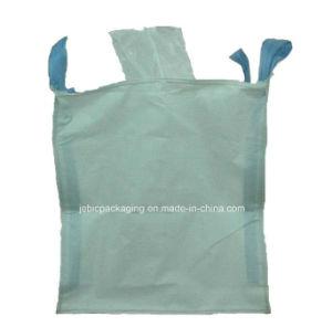 One Ton Ventilated FIBC Bulk Bag pictures & photos