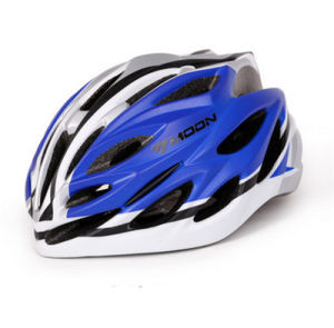 Strong Durable Head Protection Custom Cycling Helmet for Road Racing Bicycle Helmet pictures & photos