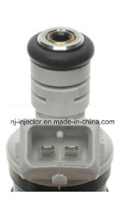 Fuel Injector FJ712 for Ford, Lincoln, Mercury pictures & photos