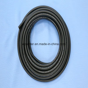 Test Pressure Hose for Air, Mineral Oil, Water-Glycol, Alcohol Transport pictures & photos