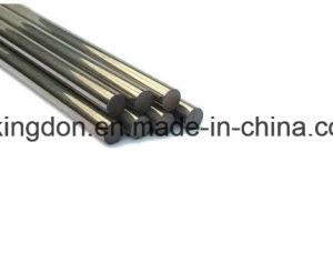 Tungsten Carbide Rods Tungsten pictures & photos